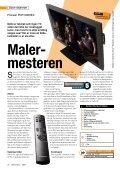 Alle som har en 32-tommer på veggen får ha oss ... - Oslo Hi-Fi Center - Page 5