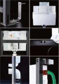 IFÖ Sign Instalasjonsystem - coBuilder - Page 2