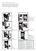 IFÖ Sign Instalasjonsystem - coBuilder - Page 6