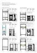 IFÖ Sign Instalasjonsystem - coBuilder - Page 7