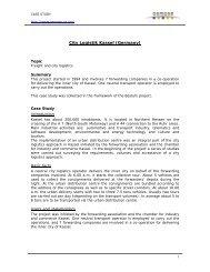 kassel_urb freight plat.pdf - Osmose