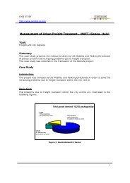 Genoa_city access.pdf - Osmose