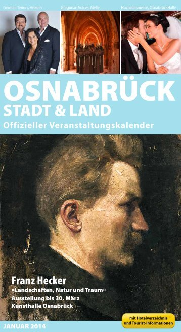 Layout 1 - Stadt Osnabrück