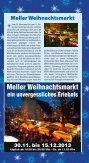 Layout 1 - Stadt Osnabrück - Seite 7
