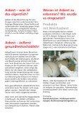 Vorsicht Asbest! - Seite 2