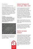 Vorsicht Asbest! - Seite 3