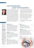 Klimafreundlich einkaufen - in Fulda - Seite 2