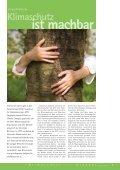 Klimafreundlich einkaufen - in Fulda - Seite 3