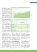 Klimafreundlich einkaufen - in Fulda - Seite 5
