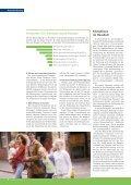 Klimafreundlich einkaufen - in Fulda - Seite 6