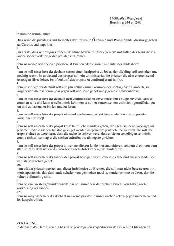 1400ostrWangSend - diachronie.nl