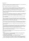 1400ostrWangSend - diachronie.nl - Page 2