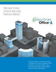 Equitrac_Office_Broc.. - Konica Minolta