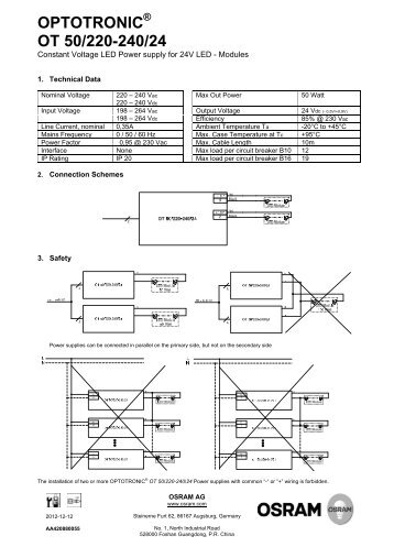 optotronic ot 50 220 240 24 osram?quality\\\\\\\\\\\\\\\=80 sodium spectrum wiring diagrams wiring diagrams  at soozxer.org