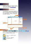 OSRAM Touch Panel Designer - Page 2
