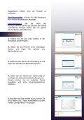 OSRAM Touch Panel Designer - Seite 7