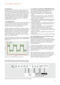 POWERTRONIC für HID-Lampen - Osram - Page 6