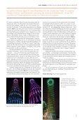 light sphere 3 | 2013 (2.2 MB) - Osram - Seite 5