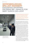 light sphere 3 | 2013 (2.2 MB) - Osram - Page 6