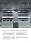 light sphere 3 | 2013 (2.2 MB) - Osram - Page 7