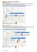 Software Bedienungsanleitung DALI Pro. 1.4.0.0 (D) - Osram - Page 5