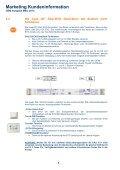 Marketing Kundeninformation OEM März 2013 - Osram - Page 5