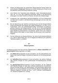 Bebauungsplan - Textlicher (1.010 KB) - .PDF - Ossiach - Seite 4