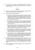 Bebauungsplan - Textlicher (1.010 KB) - .PDF - Ossiach - Seite 7