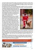 Dog Aktuell Das Hundemagazin - Seite 4