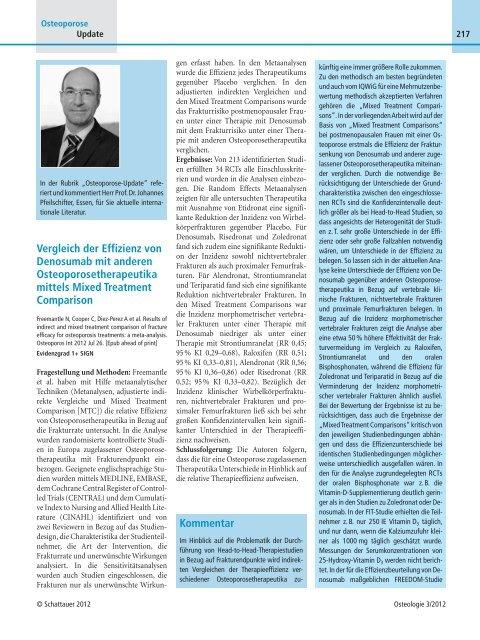 Pfeilschifter, J. OSTEOPOROSE UPDATE 03_12.pdf - OSTAK