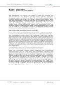 Thema: Basistherapie - OSTAK - Seite 2