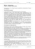 Thema: Basistherapie - OSTAK - Seite 5
