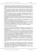 Thema: Basistherapie - OSTAK - Seite 6