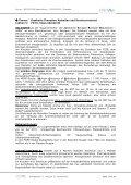 Thema: Basistherapie - OSTAK - Seite 7