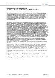 R1005 Physiologie des Knochens.pdf - OSTAK