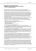 R1005 Physiologie des Knochens.pdf - OSTAK - Seite 3