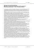 R1005 Physiologie des Knochens.pdf - OSTAK - Seite 5