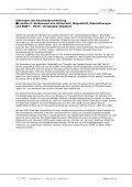 R1005 Physiologie des Knochens.pdf - OSTAK - Seite 6
