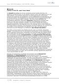 Z1301 Grundkurs 1.pdf - OSTAK - Seite 2