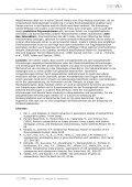Z1301 Grundkurs 1.pdf - OSTAK - Seite 3