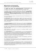 Z1301 Grundkurs 1.pdf - OSTAK - Seite 4