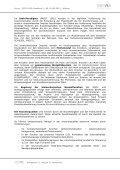 Z1301 Grundkurs 1.pdf - OSTAK - Seite 5