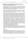 Z1301 Grundkurs 1.pdf - OSTAK - Seite 6