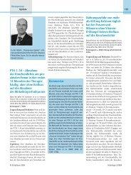 Pfeilschifter, J. OSTEOPOROSE UPDATE 02_09.pdf - OSTAK