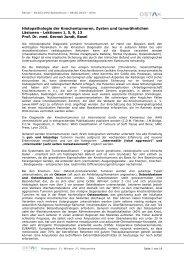 R1303 Knochentumoren.pdf - OSTAK