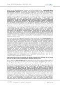 R1303 Knochentumoren.pdf - OSTAK - Seite 2