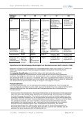 R1303 Knochentumoren.pdf - OSTAK - Seite 5