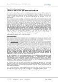 R1303 Knochentumoren.pdf - OSTAK - Seite 7