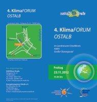 Einladung 4.Klimaforum Ostalb Kopie - Ostalbkreis