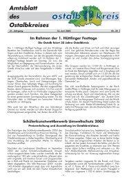 Amtsblatt von KW 24/2003 (75.0 KB application/pdf) - Ostalbkreis